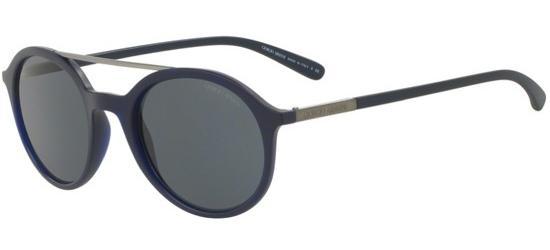 fb7e15d2771f Giorgio Armani Ar 8077 men Sunglasses online sale