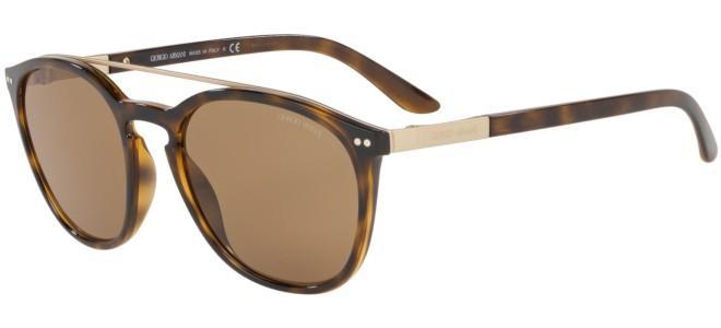 Giorgio Armani zonnebrillen AR 8088