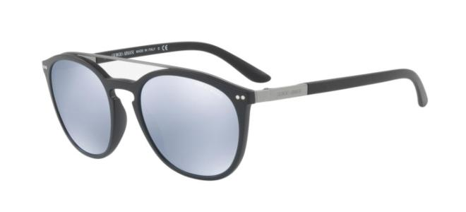 5110d3bb21b Giorgio Armani Ar 8088 women Sunglasses online sale