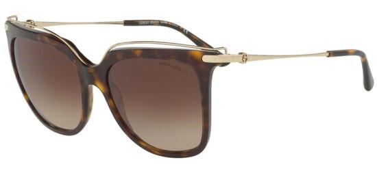 Giorgio Armani zonnebrillen AR 8091
