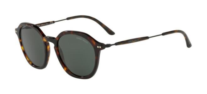 Giorgio Armani zonnebrillen AR 8109