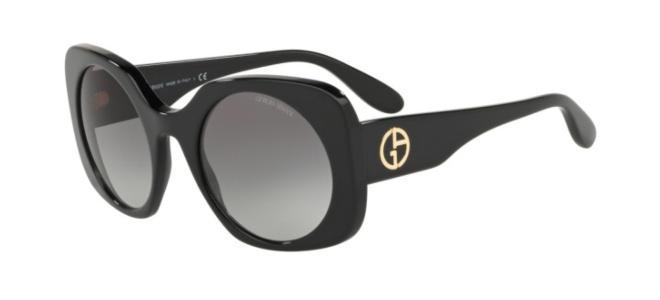 Giorgio Armani sunglasses AR 8110