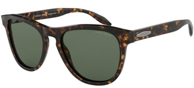 Giorgio Armani sunglasses AR 8116