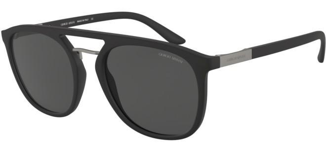 Giorgio Armani zonnebrillen AR 8118