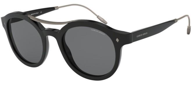 Giorgio Armani solbriller AR 8119