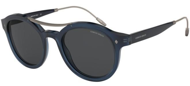 Giorgio Armani zonnebrillen AR 8119