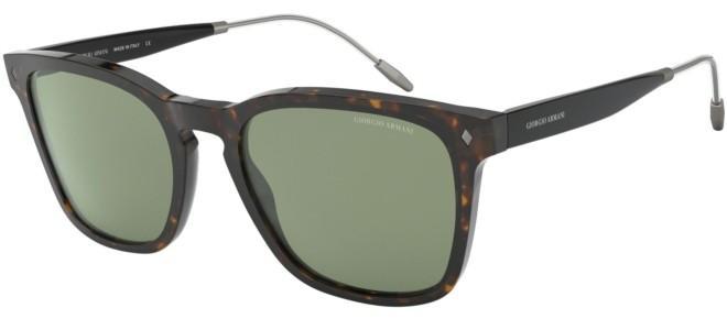 Giorgio Armani sunglasses AR 8120