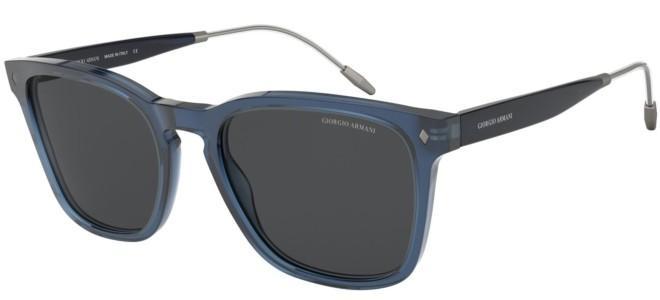 Giorgio Armani zonnebrillen AR 8120