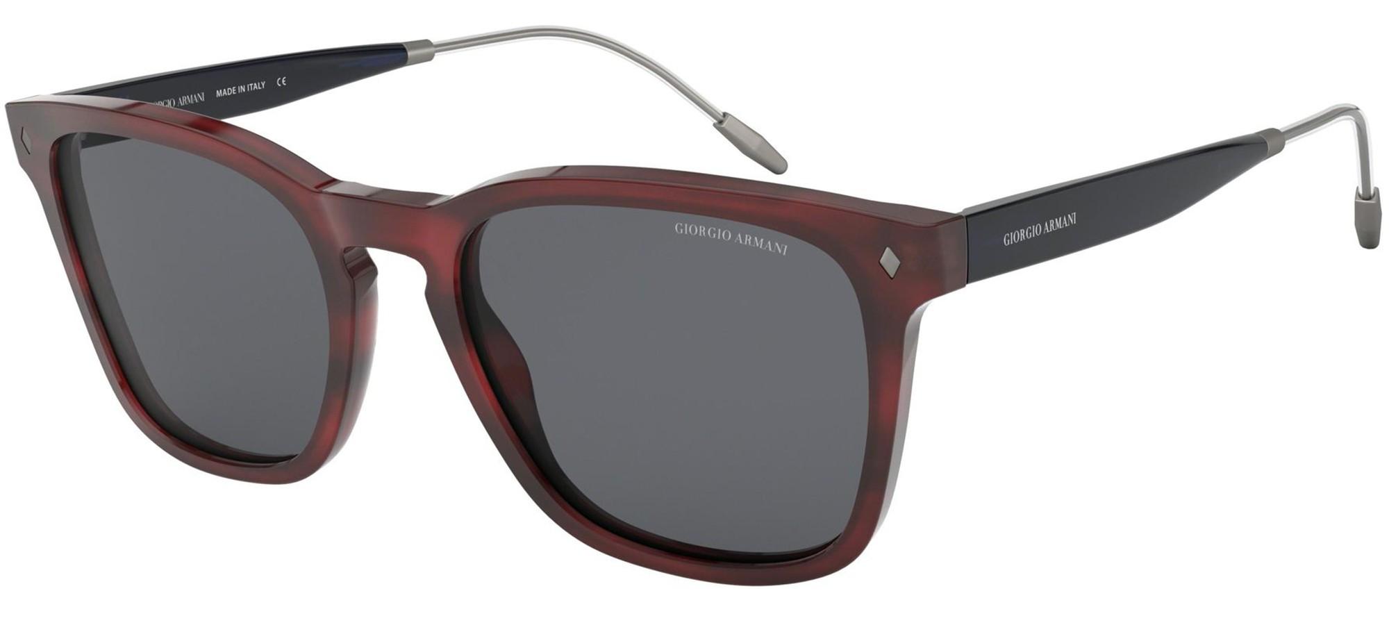 Giorgio Armani solbriller AR 8120