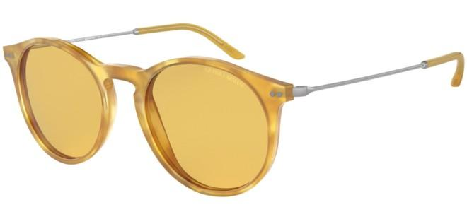 Giorgio Armani solbriller AR 8121