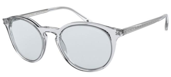 Giorgio Armani solbriller AR 8122