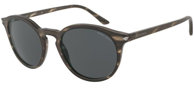 Giorgio Armani sunglasses AR 8122