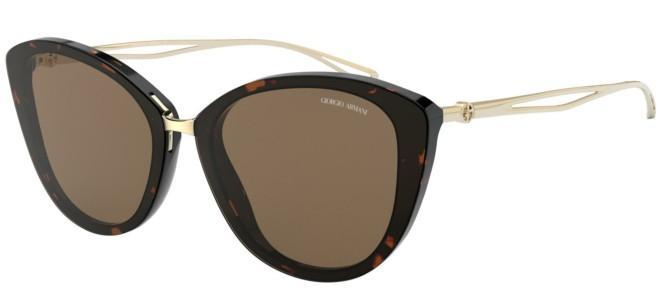 Giorgio Armani sunglasses AR 8123