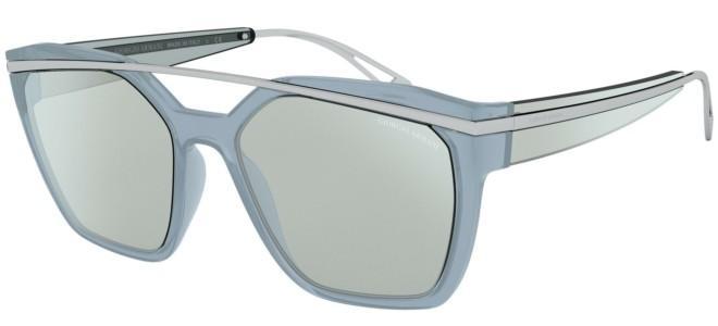 Giorgio Armani solbriller AR 8125