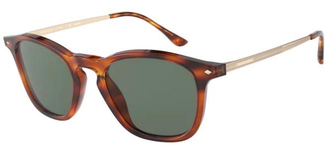 Giorgio Armani sunglasses AR 8128