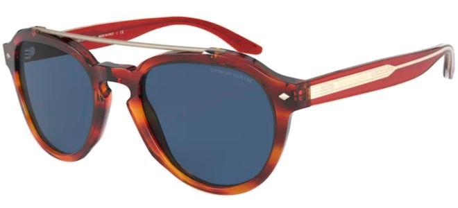 Giorgio Armani sunglasses AR 8129