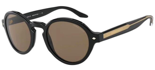 Giorgio Armani sunglasses AR 8130