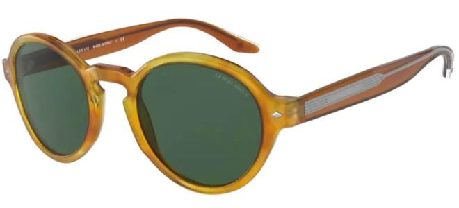 Giorgio Armani zonnebrillen AR 8130