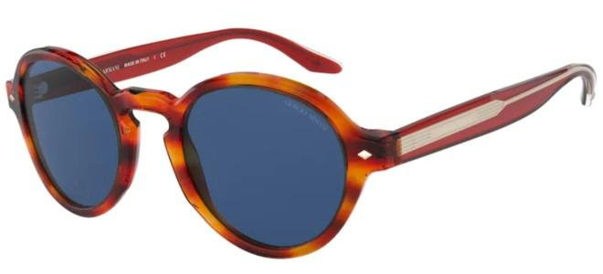 Giorgio Armani solbriller AR 8130
