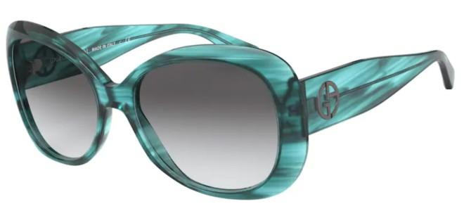 Giorgio Armani solbriller AR 8132