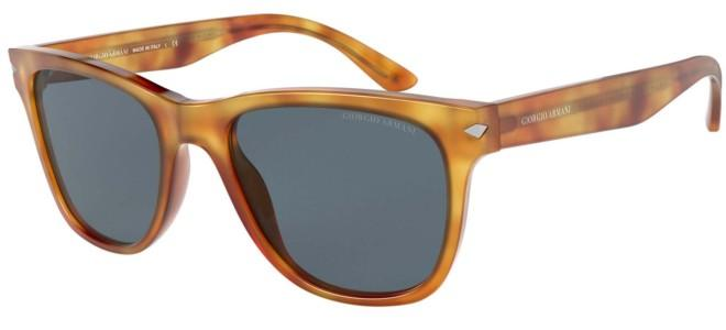 Giorgio Armani solbriller AR 8133