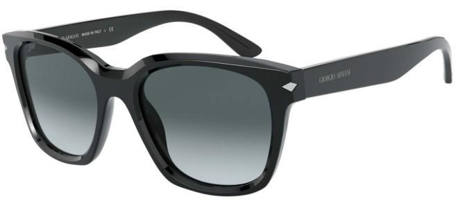 Giorgio Armani solbriller AR 8134