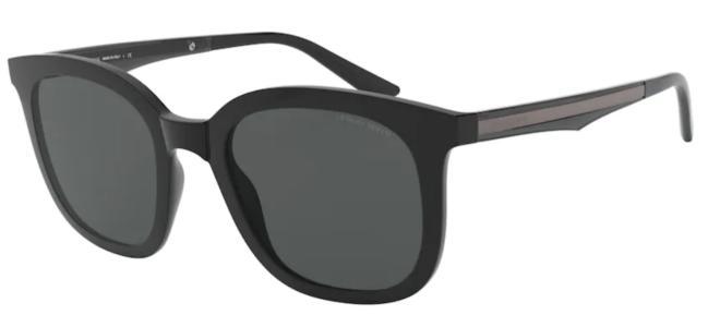 Giorgio Armani sunglasses AR 8136