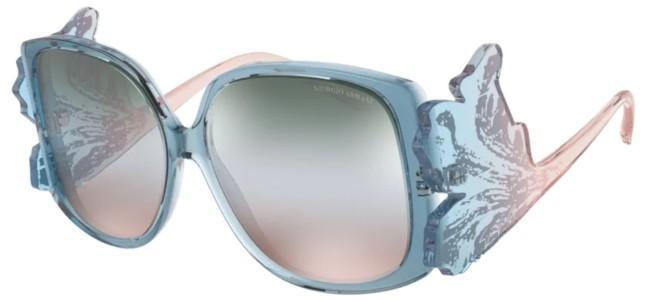 Giorgio Armani sunglasses AR 8137