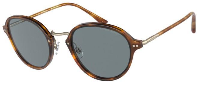 Giorgio Armani zonnebrillen AR 8139