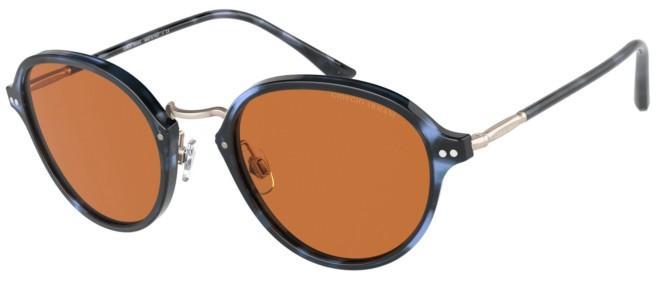 Giorgio Armani sunglasses AR 8139