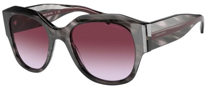 Giorgio Armani sunglasses AR 8140