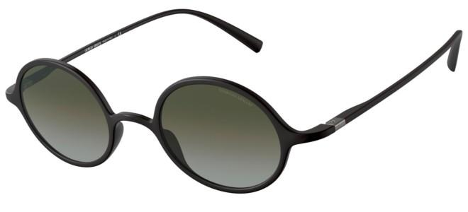 Giorgio Armani zonnebrillen AR 8141