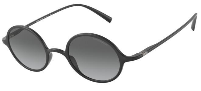 Giorgio Armani solbriller AR 8141