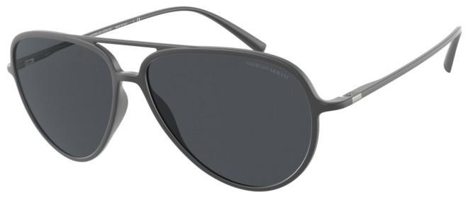 Giorgio Armani solbriller AR 8142