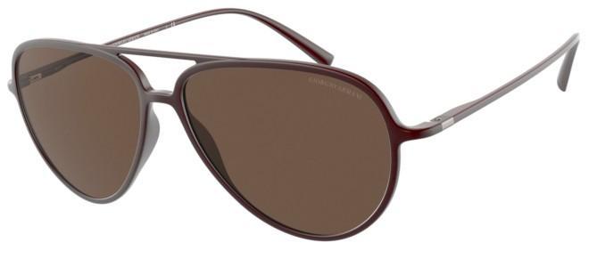 Giorgio Armani sunglasses AR 8142