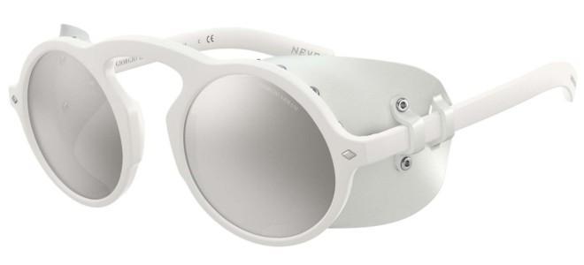 Giorgio Armani sunglasses AR 8143Q