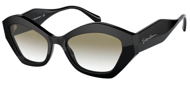 Giorgio Armani zonnebrillen AR 8144