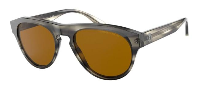 Giorgio Armani sunglasses AR 8145