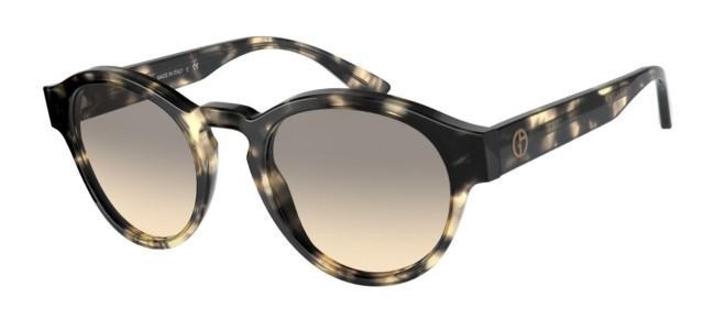 Giorgio Armani solbriller AR 8146