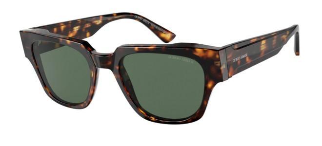 Giorgio Armani sunglasses AR 8147