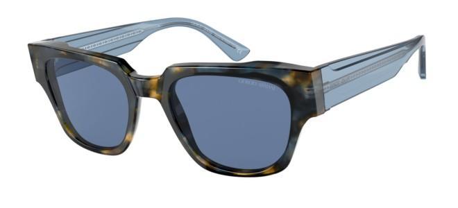Giorgio Armani zonnebrillen AR 8147
