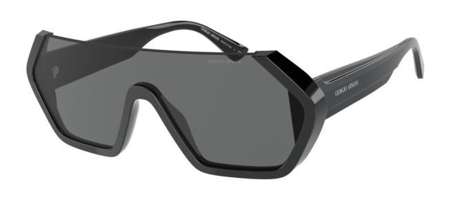 Giorgio Armani sunglasses AR 8148