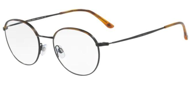 Giorgio Armani brillen FRAMES OF LIFE AR 5070J