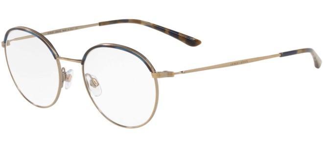 Giorgio Armani eyeglasses FRAMES OF LIFE AR 5070J