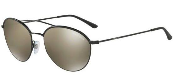 Giorgio Armani solbriller FRAMES OF LIFE AR 6032J