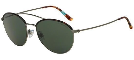 Giorgio Armani zonnebrillen FRAMES OF LIFE AR 6032J