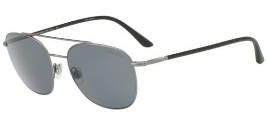 Giorgio Armani zonnebrillen FRAMES OF LIFE AR 6042