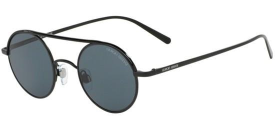 Giorgio Armani zonnebrillen FRAMES OF LIFE AR 6044J
