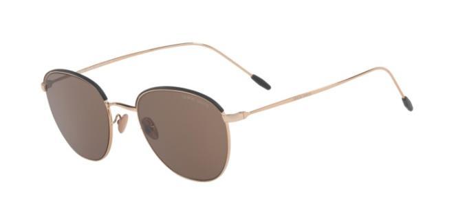 Giorgio Armani zonnebrillen FRAMES OF LIFE AR 6048