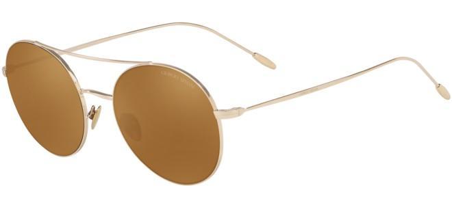 Giorgio Armani sunglasses FRAMES OF LIFE AR 6050